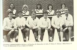 craigcheer1984